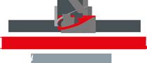 Performance-Logo-Web-Logo